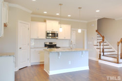 Photo of 819 Townes Park Street, Wake Forest, NC 27587 (MLS # 2291460)