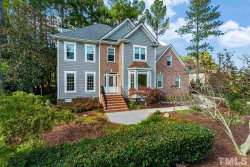 Photo of 101 Wybel Lane, Cary, NC 27513 (MLS # 2291479)
