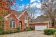 Photo of 102 Grey Bridge Row, Cary, NC 27513 (MLS # 2291488)