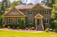 Photo of 8725 Carradale Court, Wake Forest, NC 27587-5861 (MLS # 2291505)