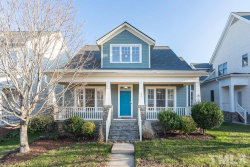 Photo of 108 Bridgegate Drive, Cary, NC 27519 (MLS # 2291532)