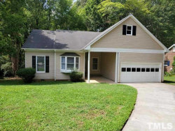 Photo of 104 Oxpens Road, Cary, NC 27513 (MLS # 2291538)