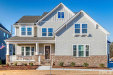 Photo of 2600 Sunnybrook Farm Drive, Apex, NC 27523 (MLS # 2291617)
