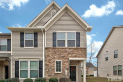 Photo of 4420 Hillsgrove Road, Wake Forest, NC 27587 (MLS # 2291693)