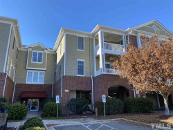 Photo of 312 Waterford Lake Drive , 312, Cary, NC 27519 (MLS # 2291723)