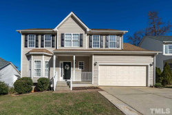 Photo of 206 Minden Lane, Cary, NC 27513 (MLS # 2291730)