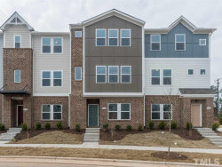 Photo of 1014 Salt Glaze Lane, Cary, NC 27519 (MLS # 2291783)
