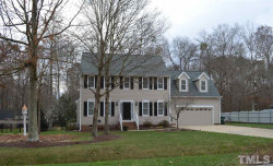 Photo of 1510 Meadston Drive, Durham, NC 27712 (MLS # 2291866)
