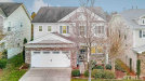 Photo of 244 Northlands Drive, Cary, NC 27519 (MLS # 2291875)