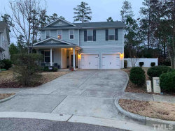 Photo of 332 Brooksville Court, Cary, NC 27519 (MLS # 2291907)