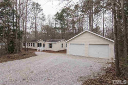 Photo of 6300 Bannock Court, Raleigh, NC 27603 (MLS # 2291916)