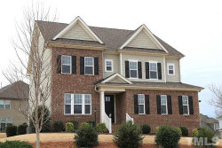 Photo of 160 St Mellion Street, Raleigh, NC 27603-4175 (MLS # 2291987)