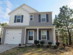 Photo of 1608 Great Bend Drive, Durham, NC 27704-4777 (MLS # 2291996)
