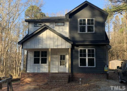 Photo of 418 Bickett Boulevard, Raleigh, NC 27608 (MLS # 2292012)