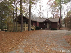 Photo of 7813 Wakebrook Drive, Raleigh, NC 27616 (MLS # 2292041)