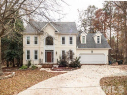 Photo of 100 Reedham Way, Raleigh, NC 27615 (MLS # 2292119)