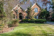 Photo of 110 Eyemouth Court, Cary, NC 27513 (MLS # 2292133)
