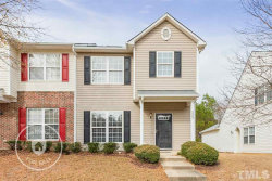 Photo of 5905 Neuse Wood Drive, Raleigh, NC 27616-7900 (MLS # 2292146)