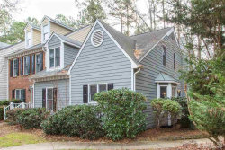 Photo of 6009 Epping Forest Drive, Raleigh, NC 27613 (MLS # 2292179)
