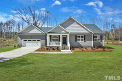 Photo of 47 Friendly Circle, Middlesex, NC 27557 (MLS # 2292290)