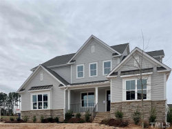 Photo of 121 Baskerville Court , 1420, Holly Springs, NC 27540 (MLS # 2292298)