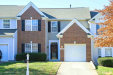 Photo of 10835 Laurnet Place, Raleigh, NC 27614 (MLS # 2292320)