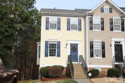 Photo of 5441 Vista View Court, Raleigh, NC 27612 (MLS # 2292335)