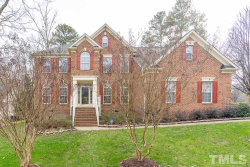 Photo of 1700 Southwell Court, Raleigh, NC 27614 (MLS # 2292353)