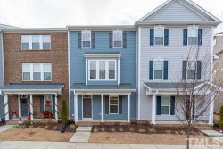 Photo of 6437 Giddings Street, Raleigh, NC 27616 (MLS # 2292357)