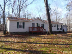 Photo of 6777 N NC 96 Highway, Oxford, NC 27565 (MLS # 2292447)