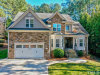 Photo of 7424 Oriole Drive, Wake Forest, NC 27587-6074 (MLS # 2292458)