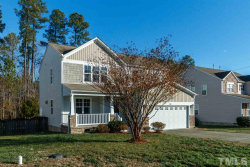 Photo of 1205 E Summerfield Lane, Creedmoor, NC 27522 (MLS # 2292535)