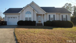 Photo of 2571 Jasmine Court, Creedmoor, NC 27522 (MLS # 2292612)