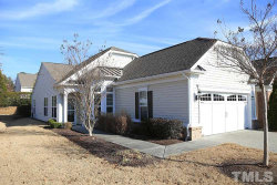 Photo of 326 Arvada Drive, Cary, NC 27519-9382 (MLS # 2292986)