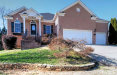 Photo of 3109 Pyxis Court, Raleigh, NC 27614 (MLS # 2293301)