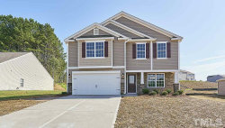 Photo of 2819 Brookwood Court, Creedmoor, NC 27522 (MLS # 2293358)
