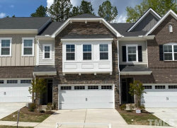 Photo of 1516 Hopedale Drive , 3, Morrisville, NC 27560 (MLS # 2293431)