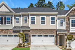 Photo of 1520 Hopedale Drive , 2, Morrisville, NC 27560 (MLS # 2293435)