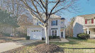 Photo of 1944 Betry Place, Raleigh, NC 27603 (MLS # 2293691)