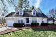 Photo of 219 Trailview Drive, Cary, NC 27513 (MLS # 2293833)