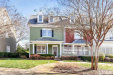 Photo of 125 Old Grove Lane, Apex, NC 27502-1790 (MLS # 2293875)