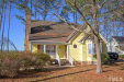 Photo of 4204 Carybrook Road, Rocky Mount, NC 27803 (MLS # 2293987)