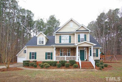 Photo of 1091 Anjanette Lane, Creedmoor, NC 27522 (MLS # 2294076)