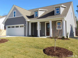 Photo of 1984 Sugar Hill Drive, Creedmoor, NC 27522 (MLS # 2294375)