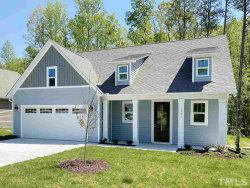 Photo of 1972 Sugar Hill Drive, Creedmoor, NC 27522 (MLS # 2294388)