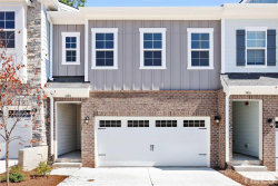 Photo of 1420 Hopedale Drive , 9, Morrisville, NC 27560 (MLS # 2294469)