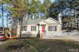 Photo of 903 Hollins Court, Knightdale, NC 27545-8635 (MLS # 2294544)