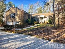 Photo of 4621 NC 96 Highway, Oxford, NC 27565 (MLS # 2294630)