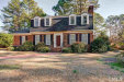 Photo of 3616 Westridge Circle Drive, Rocky Mount, NC 27804 (MLS # 2294678)