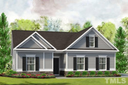 Photo of 41 Charlotte's Webb Circle , 24, Benson, NC 27504 (MLS # 2294731)